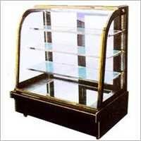 Used Display Racks
