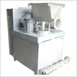 Used Flour Mill