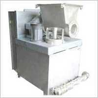 Used Flour Mill