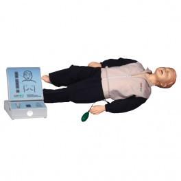 High Quality Nurse Training Doll Unisex