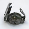 Military Compass Antique size: 3