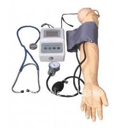 ADVANCED BLOOD PRESSURE TRAINING ARM MODEL