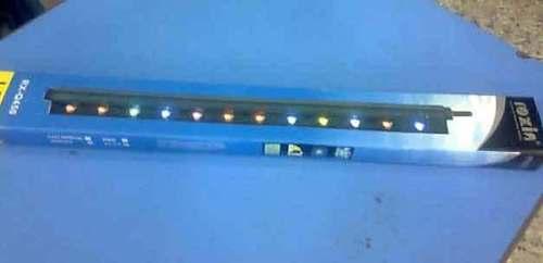 ROXIN AQUARIUM LIGHT RX Q-450