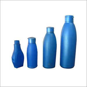 Coconut Oil Bottles