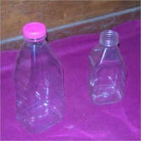 Coolan Plastic Bottle