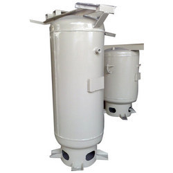 Air Drying Unit
