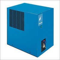 Refrigerated Air Drying Unit