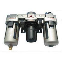 FRL- Fabricator Regulator Lubricator