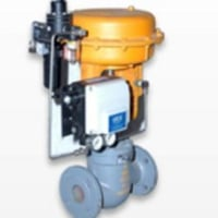 2/2&3/2 Pneumatic Diaphragm Operated Control Valve