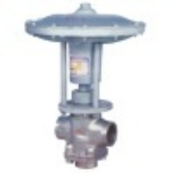 2/2 & 3/2 Way Diaphragm Type Control Valves