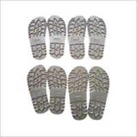 Shoe Sole Mold