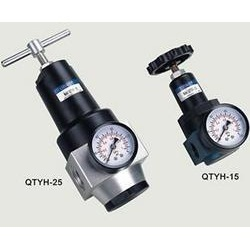 Special Regulator (Solenoids Valves)