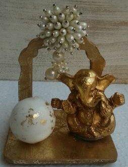 Bhajan Sandhya box