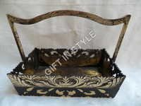 Decorative Designer Baskets