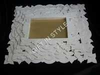 Decorative Designer Trays