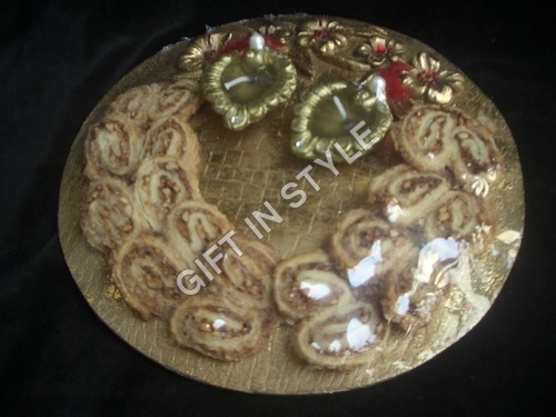 Decorative Designer Platters / Trays
