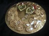 Decorative Designer Trays