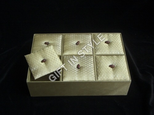 Designer Sweet Box