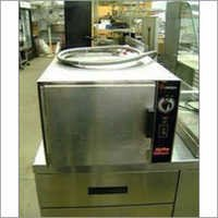 Used Pizza Convection Oven