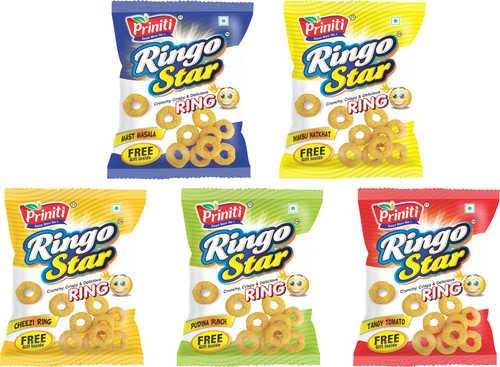 ringo star ring