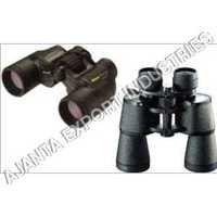 Binoculars Instrument