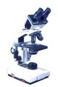 Economical Inclined Microscopes