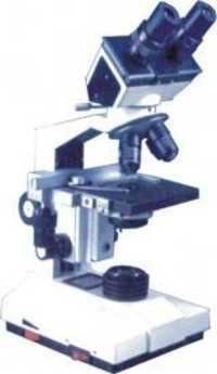 Advanced Research microscopes