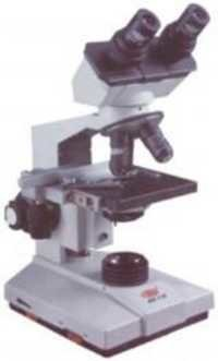 Co-Axial Microscopes