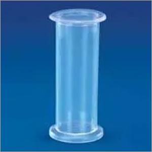 Speciman Jar