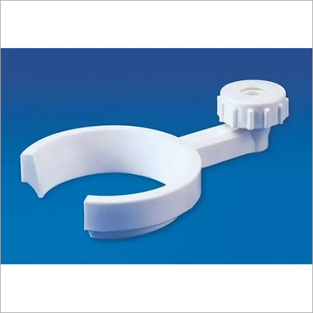 Separatory Funnel Holder