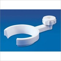 Separatory Funnel Holder