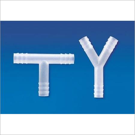 Connectors(T&Y)