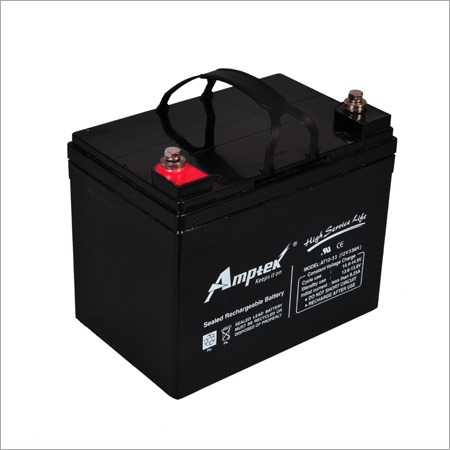 SMF E Bike Batteries