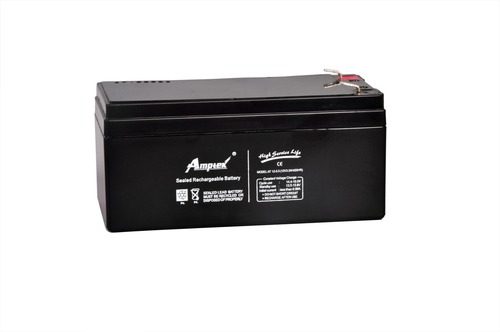SMF Industrial Batteries 12V3.3AH