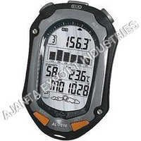 Digital Altimeter 7010