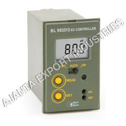 Conductivity Mini Controller