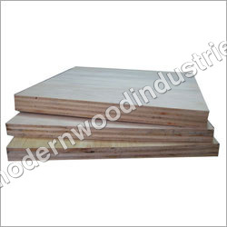 Cabinet Plywood