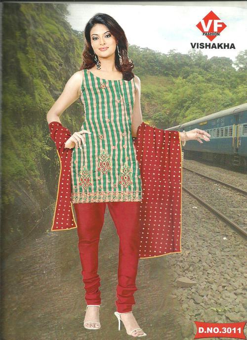 3337c8fed4 Cotton Salwar Kameez for Ladies - Cotton Salwar Kameez for Ladies ...