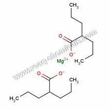 Magnesium Valproate