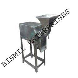 Pulp Extraction Machines