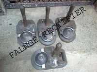 Flange Rectifier Unit