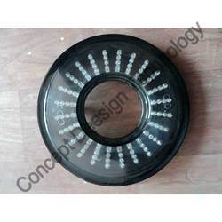 Power LED Underwater Light