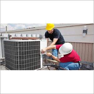 Window Unit Air Conditioner Repair