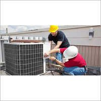 Window Unit Air Conditioner Repair
