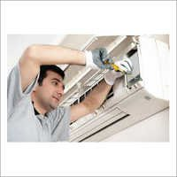 Split Air Conditioner Repairing