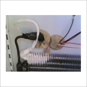 Central Air Conditioning Maintenance