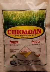 CARTAL HYDROCHLORIDE 4% GR