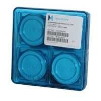 Gvwp04700 Membrane Filter Paper
