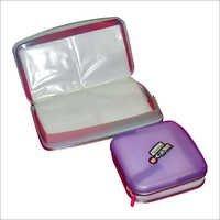 CD Storage Bags