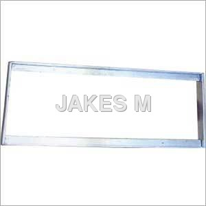 OF Rare Earth Magnet